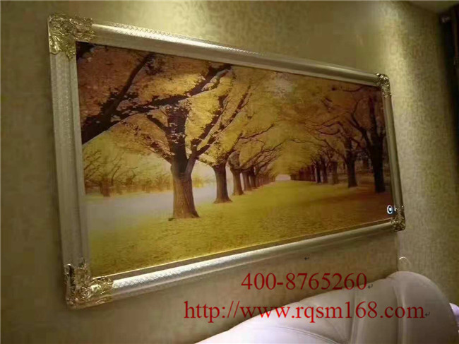 微信图片_20181129144647.jpg